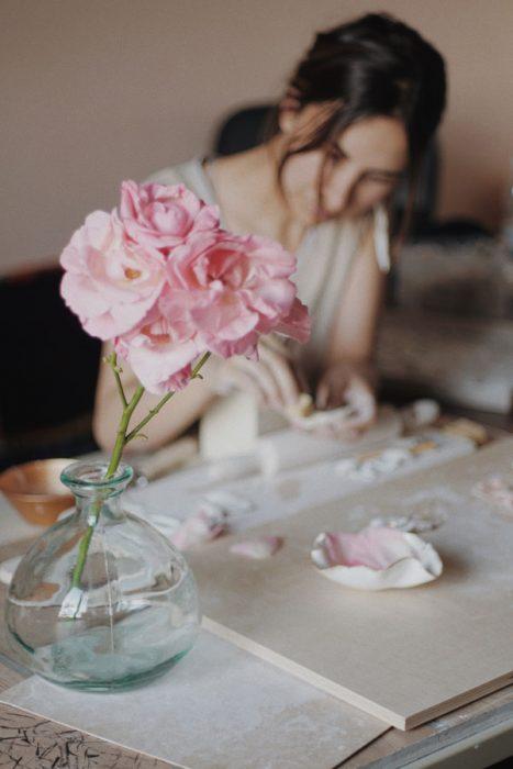 contact_pepaflaca_ceramica_porcellana_porcelana_ceramics_handmade_porcelain_jewelry